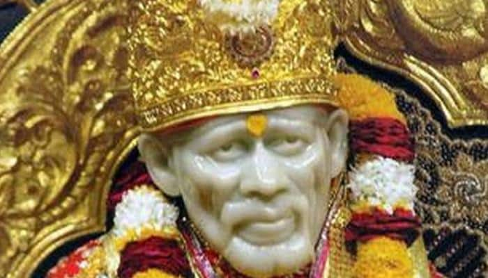 Why Shirdi Sai Baba Temple wants to deposit 200 kg gold with government - Read