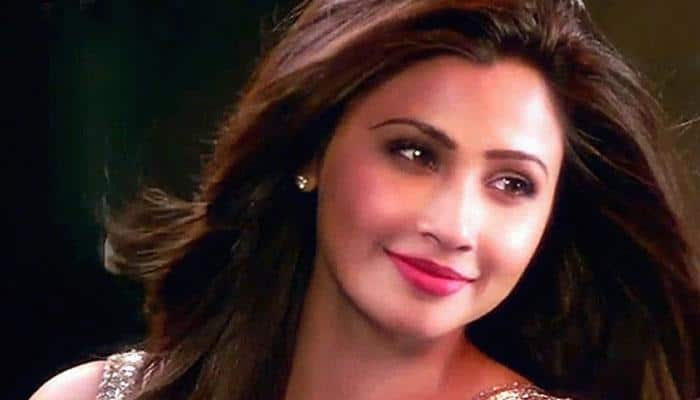 Wouldn't have done 'Hate Story 3' if good offers came: Daisy Shah