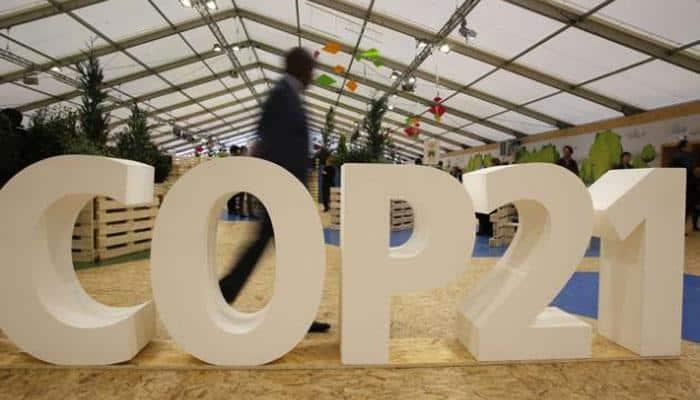 India lived up to expectations at CoP 21: Piyush Goyal