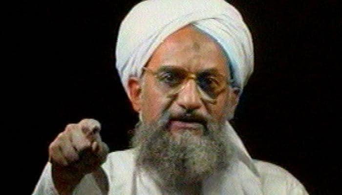Al-Qaeda is active in India, operative nabbed in Delhi