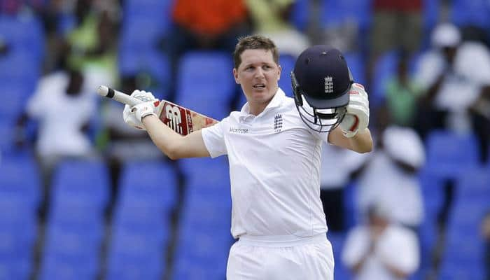 South Africa vs England: Last chance for visiting players to win Test places