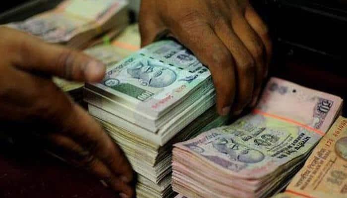 FDI focus to improve external finances, bolster rupee: Moody's