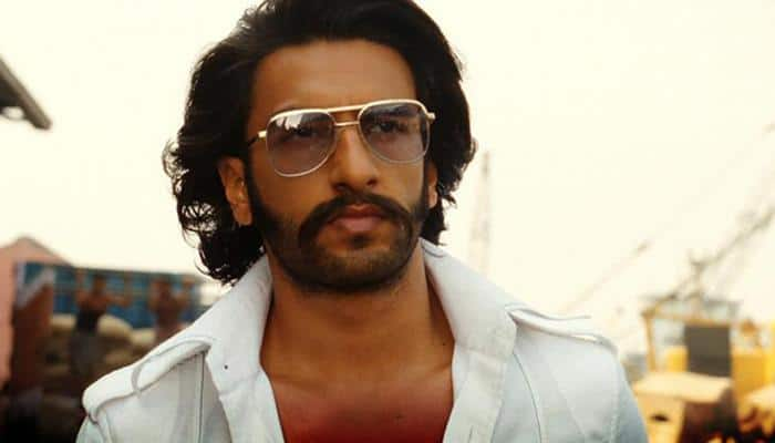 'Khalnayak' remake with Ranveer Singh not happening?