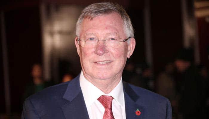 Sir Alex Ferguson holds 'emergency talks' to decide Louis van Gaal's future: Report