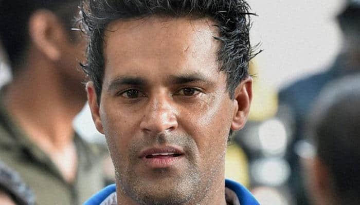 IPL spot-fixing: BCCI to seal fate of Ajit Chandila, Hiken Shah today