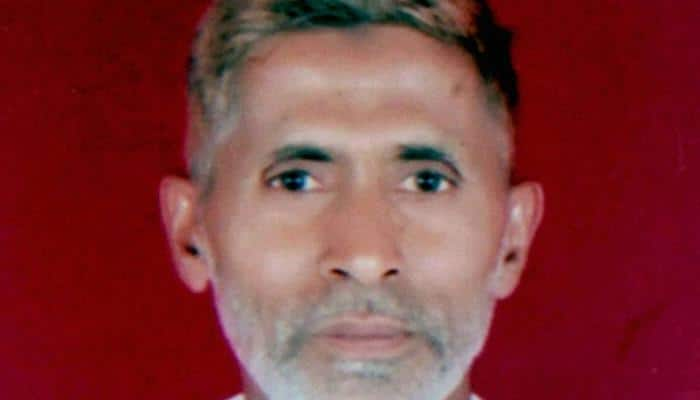 Dadri lynching: `Beef` not mentioned in chargesheet; juvenile named