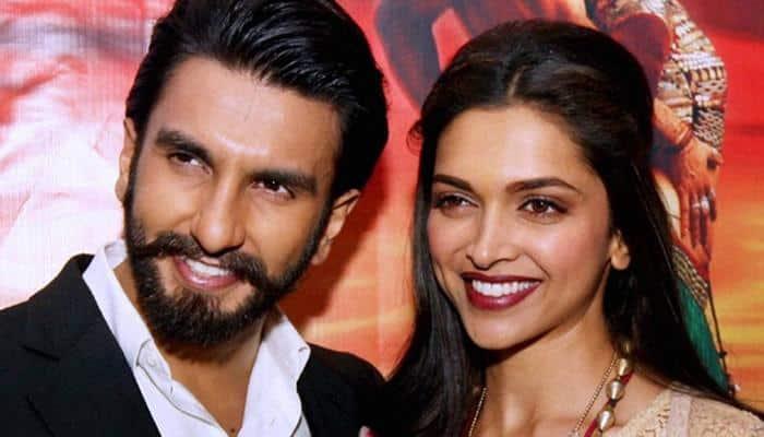 Woho! Ranveer Singh, Deepika Padukone planning 'secret vacation'?