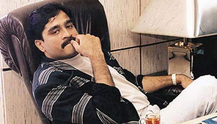 Dawood Ibrahim to name Chhota Shakeel as his successor?