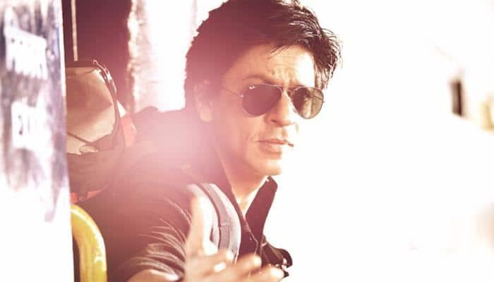 Shah Rukh Khan a bigger star, bound to have got a good opening: Bhansali