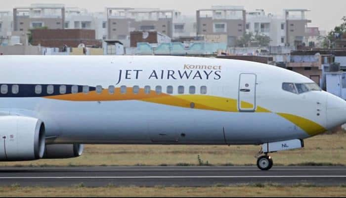 Jet shareholders okay appointment of new independent director