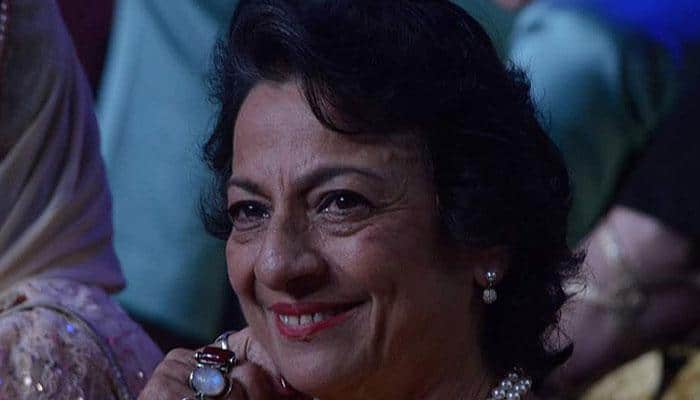 Filmmaking is much more professional today: Tanuja