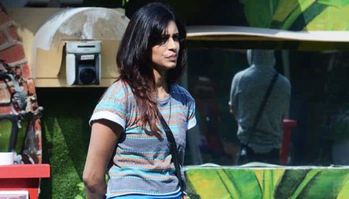 Bigg Boss 9: New twist in 'Ticket to Finale' task - it's Kishwer vs Prince this time!