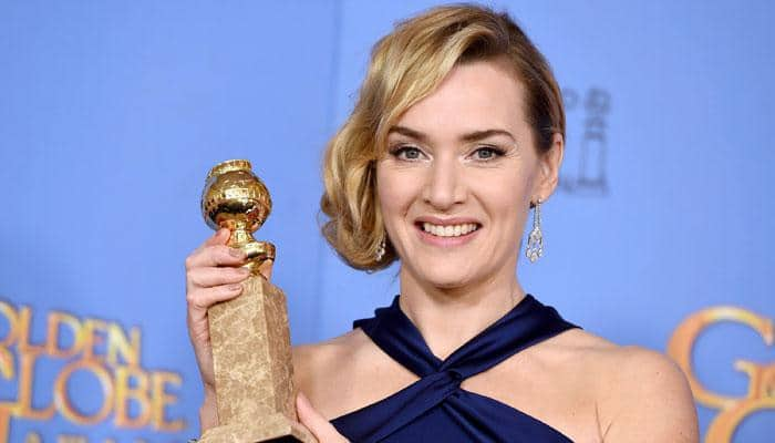 Golden Globe Awards 2016: List of winners