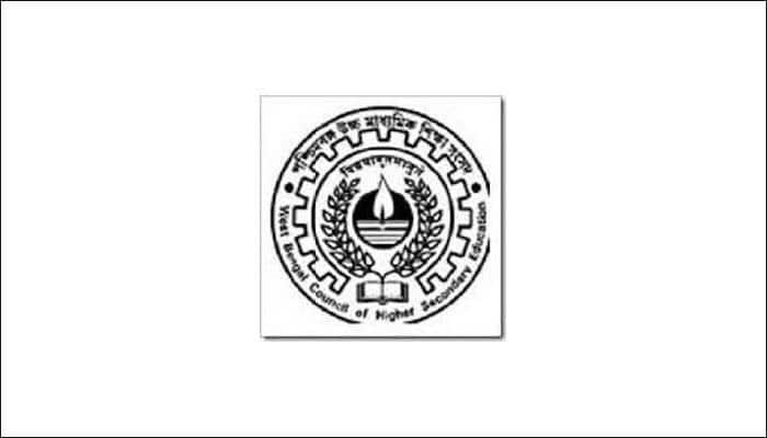 West Bengal Board (WBCHSE) announces Class 12 exam date sheet
