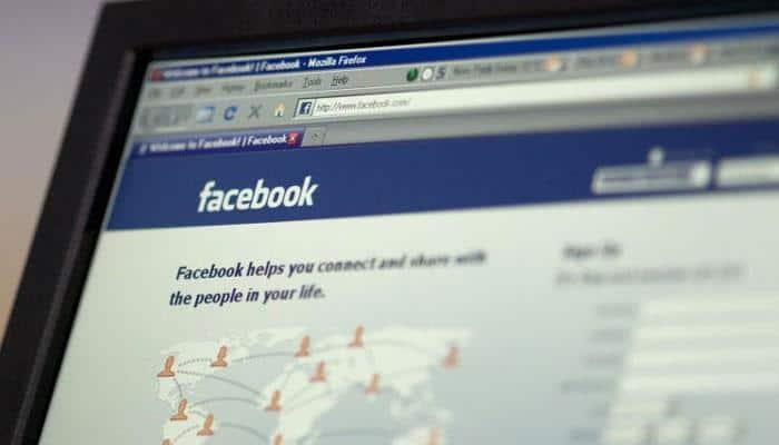 Spurned UK boy posts girl's number with sex video on Facebook