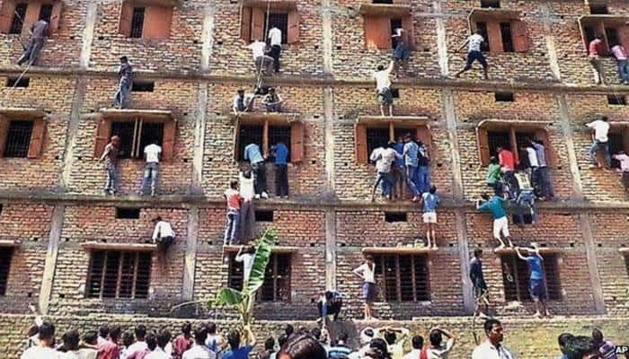 Cheaters of Bihar school exams beware! Jail for parents, Rs 20,000 fine awaits for you