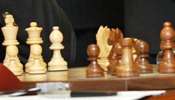 Saudi Arabia's grand mufti says 'chess is haram in Islam', Twitteratis react