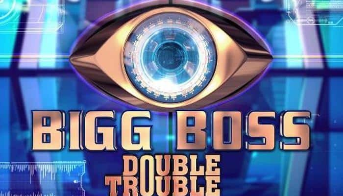 'Bigg Boss 9' Grand Finale: Know all about the 'Grand' winning prize!