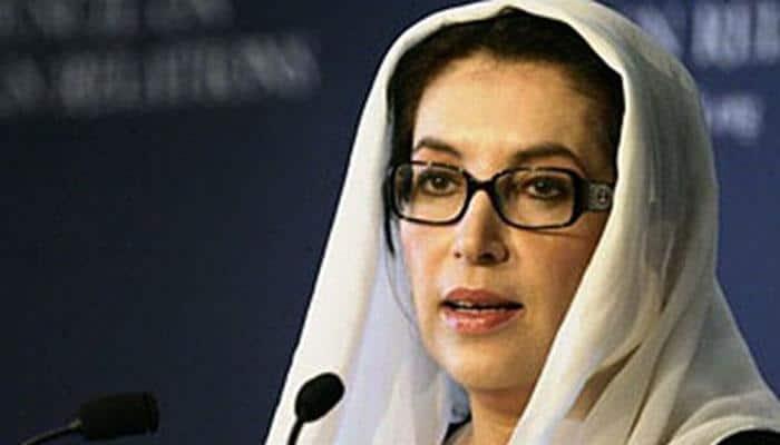 Benazir Bhutto murder: Rehman Malik likely to become key witness against Musharraf