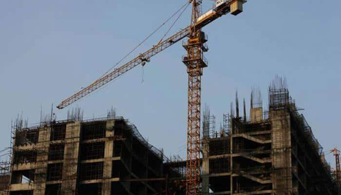 Housing sale down 4% in 8 cities in 2015; 6.9L units unsold
