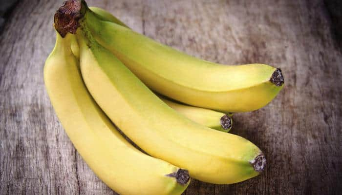 How to make bananas last longer? Here's a trick