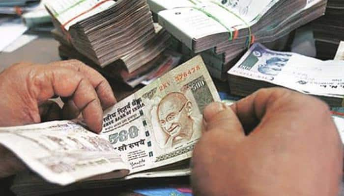 Govt to repurchase bonds worth Rs 20,000 cr on Thursday