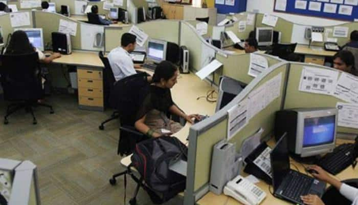 Services sector growth hits 19-month high in January: PMI