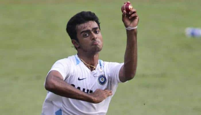 Ranji Trophy: Saurashtra cricket team becomes first side to qualify for semis