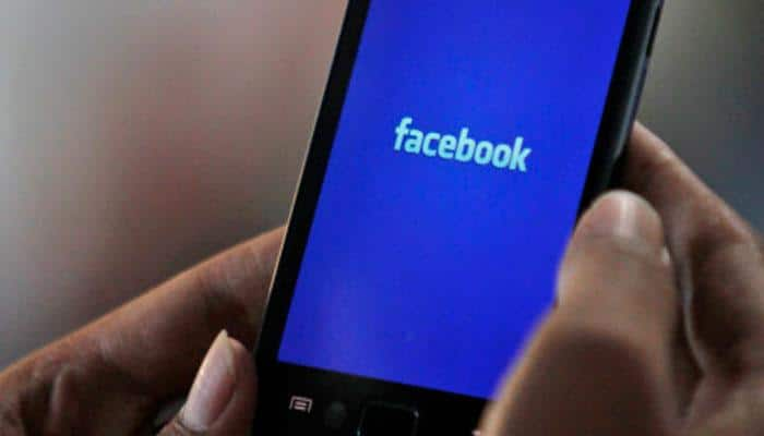 World is shrinking, we are just 3.5 degrees apart: Facebook