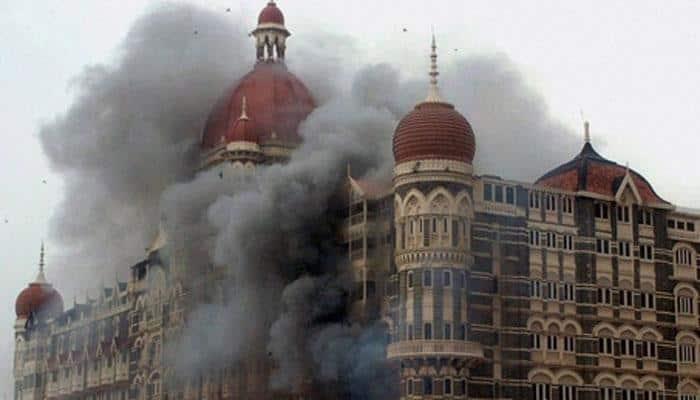 26/11 terror attacks: What David Coleman Headley has revealed so far