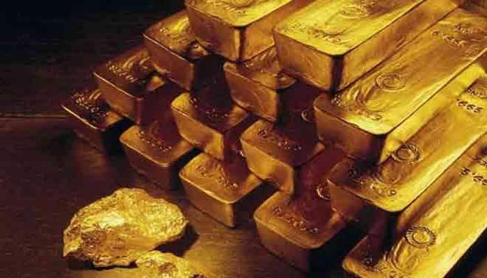 RBI to issue second tranche of gold bonds today