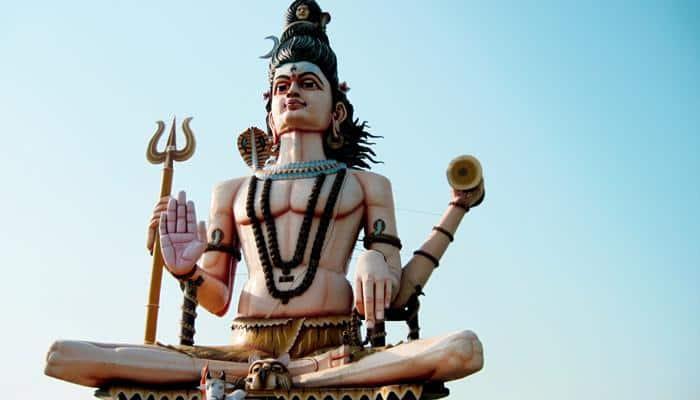 Benefits of chanting 'OM Namah Shivaya'