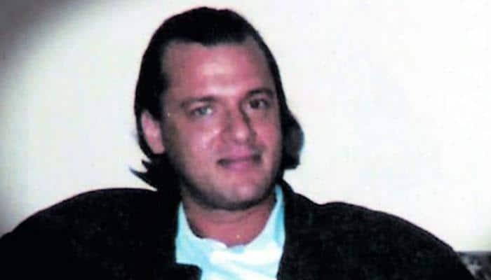 Pakistan's former interior minister rubbishes David Headley's testimony