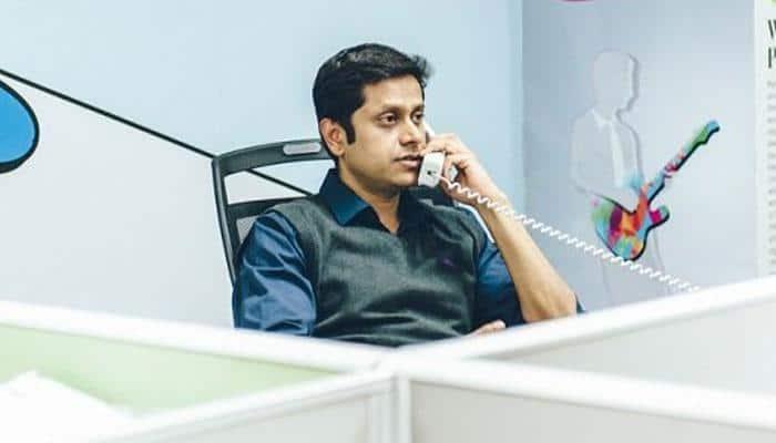 Myntra's Mukesh Bansal quits Flipkart; Ankit Nagor resigns too