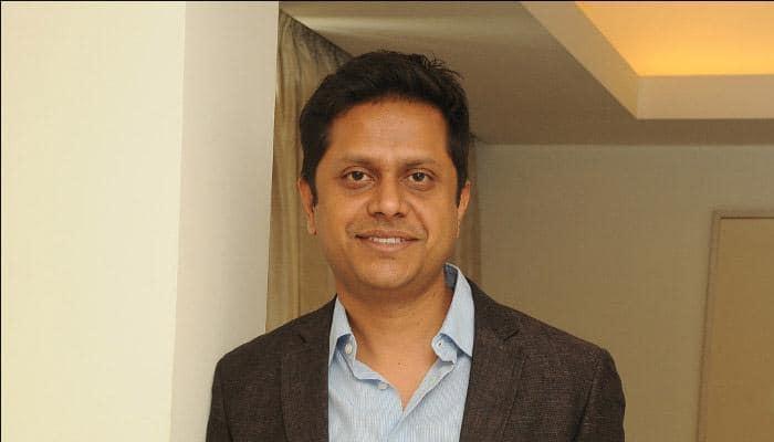 Mukesh Bansal resigns; to quit Flipkart end of March
