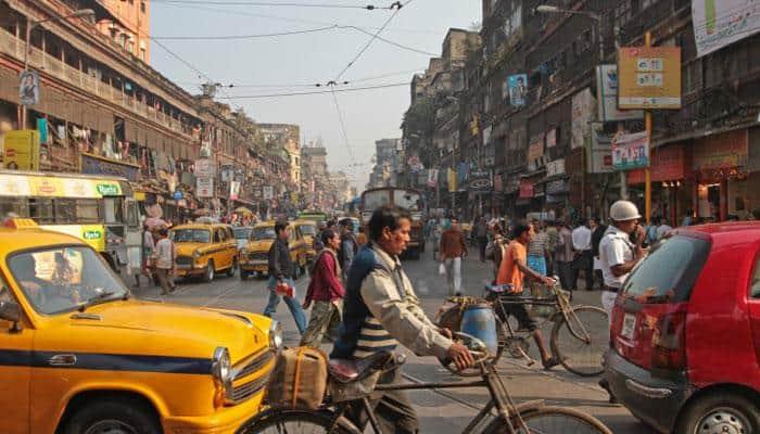 Valentine special: Top weekend getaways in Kolkata!
