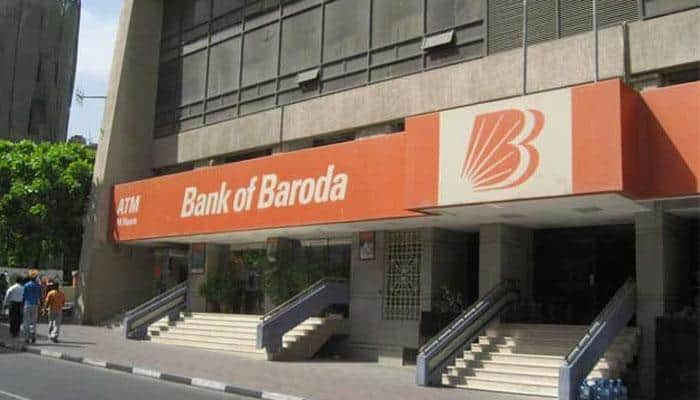 Bank of Baroda Q3 net loss at Rs 3,342 crore; biggest-ever quarterly loss for any lender