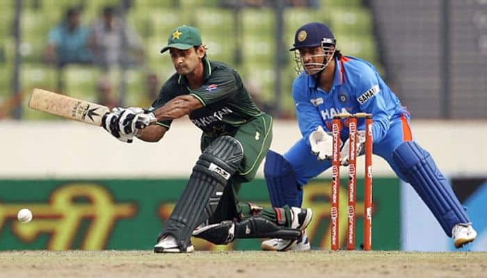Asia Cup: Complete squads of India, Sri Lanka, Bangladesh, Pakistan