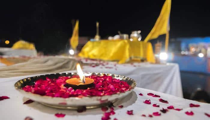 Guru Ravidas Jayanti—Why it is celebrated!