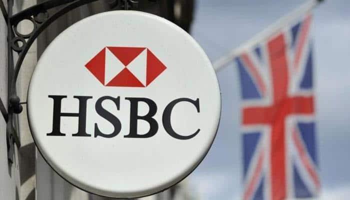 HSBC under lens for hiring candidates linked to govt officials