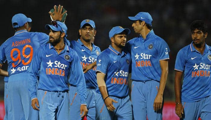 Asia Cup 2016: Date, Schedule, Squads, Time, TV listing, Live Streaming