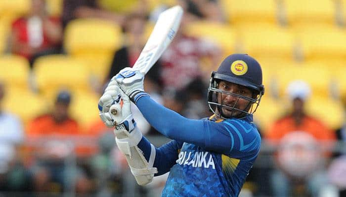 PCB fails to get Viv Richards on board, in talks with Kumar Sangakkara