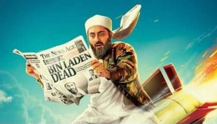 Tere Bin Laden: Dead or Alive movie review- A flimsy comedy