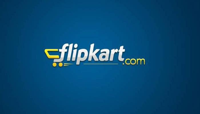 Morgan Stanley says Flipkart overvalued; mark down share value by 27%