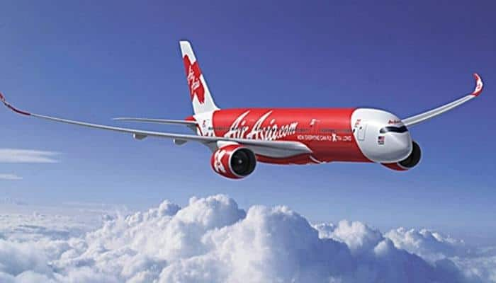 AirAsia chief raises questions over 5/20 norm