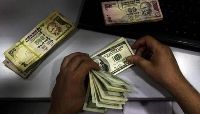 From Pakistan to India: $14.36 billion in remittances over 3 years!