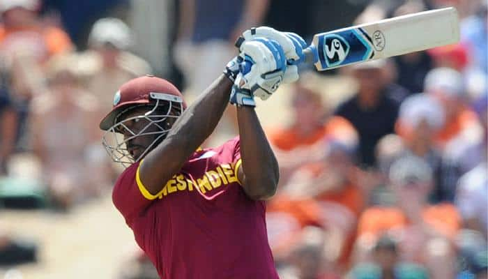Blow to West Indies cricket: All-rounder Andre Russell could face two-year ban for missing doping tests