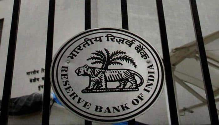 RBI to infuse Rs 15,000 cr liquidity by OMO purchase of G-secs