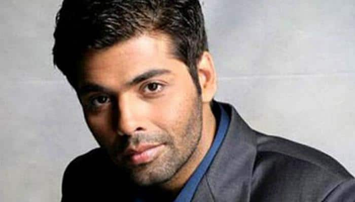 Will be stopped 377 times for making 'Dostana' sequel: Karan Johar