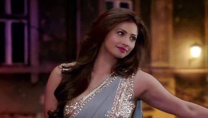 Think 10 times before talking to Salman: Daisy Shah